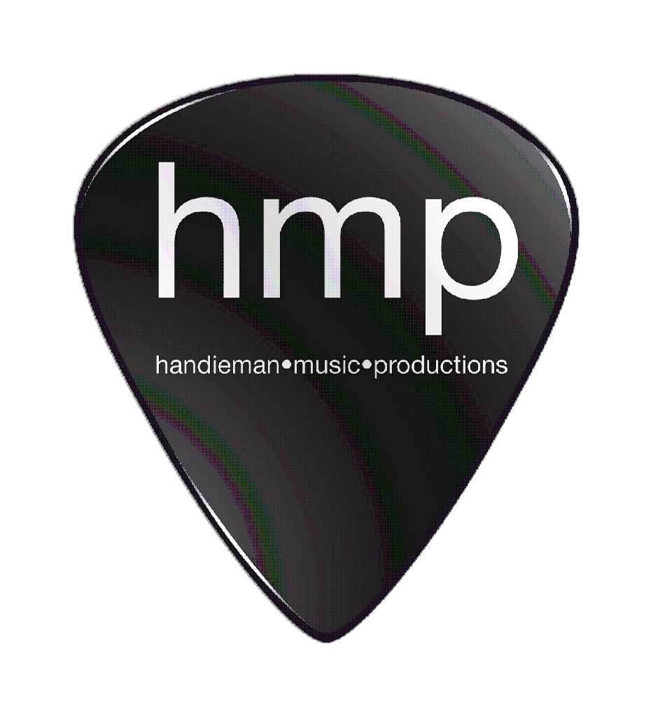 Handieman productions
